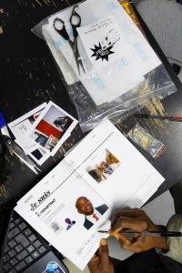 atelier-logbook01