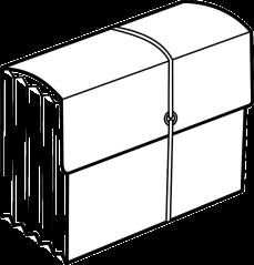 briefcase-147875_640
