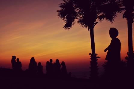 sunset-290191_1920