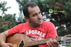 Samir Chikhi